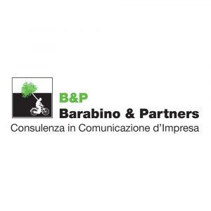 Barabino & Partners