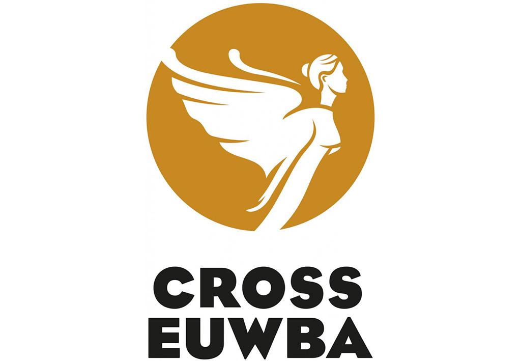 Progetto europeo CrossEUWBA