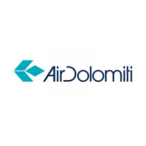 Air Dolomiti SpA