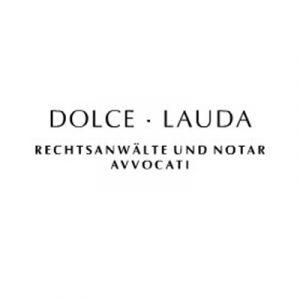 Dolce Lauda Rechtsanwälte Avvocati Partnerschafts mbB
