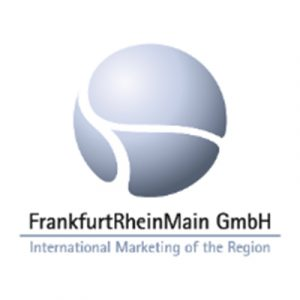 FrankfurtRheinMain GmbH International Marketing of the Region