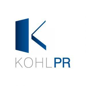 Kohl PR & Partner Unternehemnsberatung für Kommunikation GmbH (GPRA)