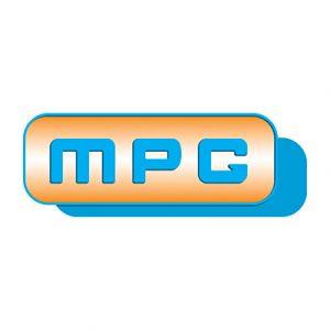 MPG Manifattura Plastica SpA