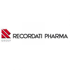Recordati Pharma GmbH