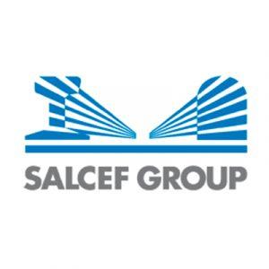 Salcef Spa