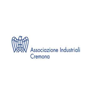 Associazione Industriali della Provincia di Cremona