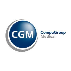 Compugroup Medical Italia Holding Srl