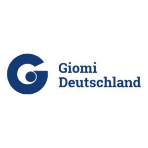 Giomi Deutschland GmbH