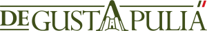 Degustapulia Logo
